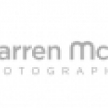 wedding+photographers+raleigh+nc%2C+Cary%2C+North+Carolina image