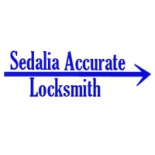 Sedalia+Accurate+Locksmith%2C+Sedalia%2C+Colorado image