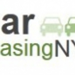 Car+Leasing+NY%2C+New+York%2C+New+York image