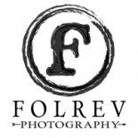 Folrev+Photography%2C+Kirkland%2C+Washington image