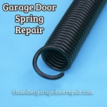 Chandler+Garage+Door+Repair%2C+Chandler%2C+Arizona image