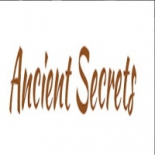 Ancient+Secrets+Inc.%2C+Denver%2C+Colorado image