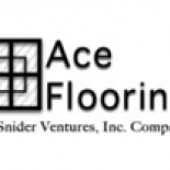 Ace+Flooring%2C+Dallas%2C+Texas image