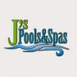 J%27S+POOLS+%26+SPAS%2C+Houston%2C+Texas image