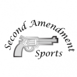 Second+Amendment+Sports%2C+Mchenry%2C+Illinois image