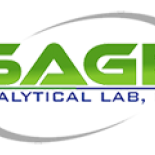Sage+Analytical+Lab+%2C+San+Diego%2C+California image