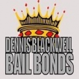 Blackwell+Bail+Bonds%2C+Colorado+Springs%2C+Colorado image