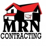 MRN+Contracting+NC%2C+Raleigh%2C+North+Carolina image