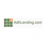 ADHLending.com%2C+Fort+Worth%2C+Texas image