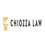 Chiozza+Law+Firm%2C+Memphis%2C+Tennessee image