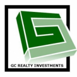GC+Realty+Investments%2C+Bartlett%2C+Illinois image