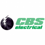 CBS+Electrical+Contractors+Ltd%2C+Victoria%2C+British+Columbia image