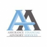 Assurance+Financial+Advisory+Services%2C+LLC%2C+East+Meadow%2C+New+York image
