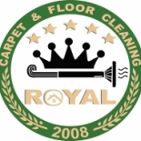 Royal+Carpet+%26+Floor+Cleaning%2C+Anaheim%2C+California image