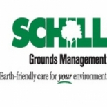 Schill+Grounds+Management%2C+North+Ridgeville%2C+Ohio image