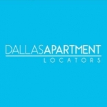 Dallas+Apartment+Locators%2C+Dallas%2C+Texas image