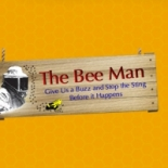The+Bee+Man%2C+Wexford%2C+Pennsylvania image
