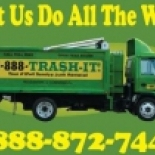 1-888-Trash-It%2C+Dearborn+Heights%2C+Michigan image