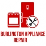 Burlington+Appliance+Repair%2C+Burlington%2C+Ontario image