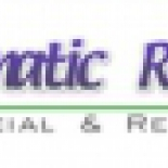 Electromatic+Refrigeration+LLC%2C+Kent%2C+Washington image