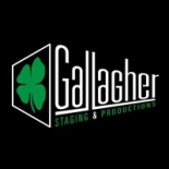 Gallagher+Staging+%26+Productions%2C+Inc.%2C+La+Mirada%2C+California image