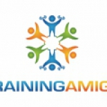 Training+Amigo%2C+New+York%2C+New+York image