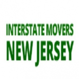 Interstate+Movers%2C+Trenton%2C+New+Jersey image