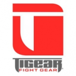 Tigear+Fight+Gear%2C+Freehold%2C+New+Jersey image