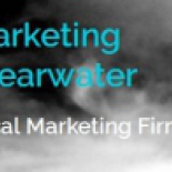 Marketing+Clearwater%2C+Clearwater%2C+Florida image
