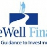 GuideWell+Financial%2C+Westlake+Village%2C+California image