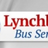 Lynchburg+Bus+Service%2C+Inc%2C+Lynchburg%2C+Virginia image