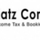 Katz+Consulting+-+Bookkeeping+%26+Taxes%2C+Anson%2C+Texas image
