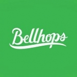 Bellhops%2C+Lexington%2C+Kentucky image