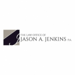 Law+Office+of+Jason+A.+Jenkins%2C+P.A.%2C+Fort+Lauderdale%2C+Florida image