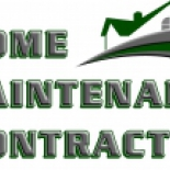 Home+Maintenance+Contracting%2C+Arnold%2C+Missouri image