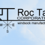Roc+Tan+Corporation%2C+Rocky+Mountain+House%2C+Alberta image