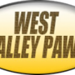 West+Valley+Pawn+%26+Gold%2C+Avondale%2C+Arizona image