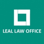 Leal+Law+Firm%2C+Houston%2C+Texas image