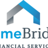 HomeBridge+Financial+Services%2C+Inc.%2C+Westminster%2C+Colorado image