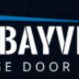 Bayville+Garage+Door+Repair%2C+Bayville%2C+New+York image