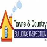 Towne+%26+Country+Building+Inspection%2C+Inc.%2C+Milwaukee%2C+Wisconsin image