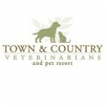 Town+%26+Country+Veterinarians+and+Pet+Resort%2C+Gainesville%2C+Florida image