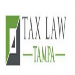 Tax+Law+Tampa%2C+Tampa%2C+Florida image