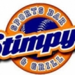 Stimpy%27s+Sports+Bar+and+Grill%2C+Kent%2C+Washington image