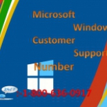 Windows+tech+support+help+installations+and+maintenance+18006360917%2C+Oregon%2C+Ohio image