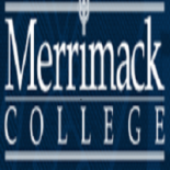 Merrimack+College%2C+North+Andover%2C+Massachusetts image