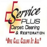 Service+Plus+Carpets%2C+Madison%2C+Wisconsin image