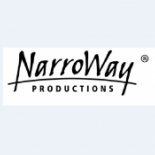 NarroWay+Productions%2C+Fort+Mill%2C+South+Carolina image