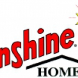 Sunshine+Homes+Inc%2C+Red+Bay%2C+Alabama image