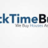 Quick+Time+Buyer%2C+Memphis%2C+Tennessee image